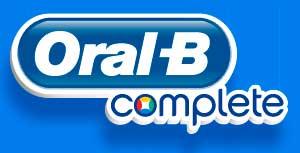 R7.COM/COMPLETE - PROMOÇÃO COMPARE, COMPROVE, COMPLETE - ORAL B
