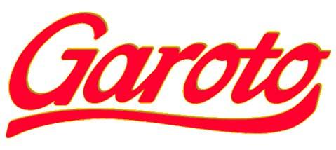 TRABALHE CONOSCO GAROTO - VAGAS DE EMPREGO NA CHOCOLATES GAROTO
