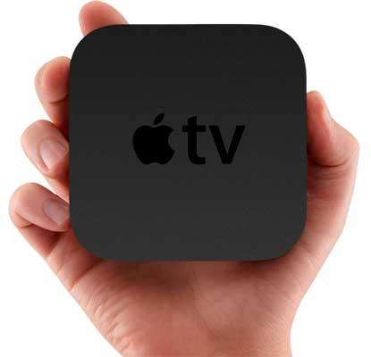 TV DA APPLE - COMO FUNCIONA?, ONDE COMPRAR?, PREÇO