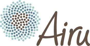 WWW.AIRU.COM.BR - ARTESANATO, CALÇADOS, BIJUTERIAS, ARTIGOS DIVERSOS - AIRU
