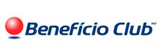 WWW.BENEFICIOCLUB.COM.BR - CLUBE DE OFERTAS TICKET, BENEFÍCIOS, DESCONTOS E PROMOÇÕES