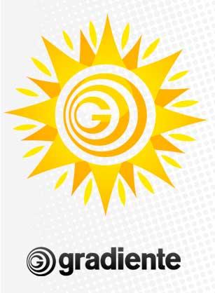 WWW.GRADIENTE.COM.BR - TABLETS, SMARTPHONES, ELETRÔNICOS, LOJA - MEU PRIMEIRO GRADIENTE