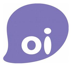 WWW.OI.COM.BR/QUIZ - PROMOÇÃO VERÃO PREMIADO OI QUIZ