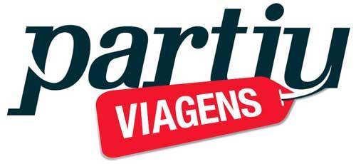 WWW.PARTIUVIAGENS.COM.BR - PASSAGENS AÉREAS, HOTÉIS, PACOTES - PARTIU VIAGENS