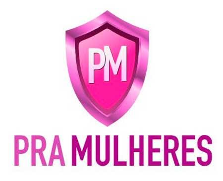WWW.PRAMULHERES.COM.BR - COMPRAS COLETIVAS, DESCONTOS, OFERTAS - PRA MULHERES