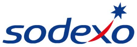 WWW.SODEXOMOTIVATION.COM.BR - CARTÃO SODEXO MOTIVATION SOLUTION