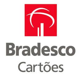 CARTÃO PRÉ PAGO BRADESCO