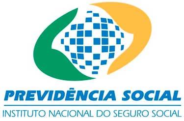 CONCURSO INSS 2013 - EDITAL, ANALISTA, VAGAS, INSCRIÇÕES