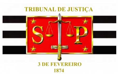 CONCURSO TJ SP - TRIBUNAL DE JUSTIÇA DE SÃO PAULO - 27 VAGAS, EDITAL, INSCRIÇÕES