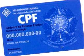 CONSULTAR CPF GRATIS PELA INTERNET - VERIFICAR DÍVIDAS NO SCPC, SERASA GRATUITO