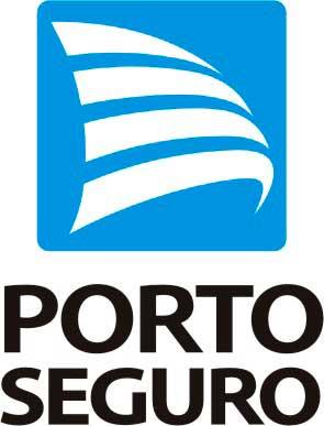 PORTO SEGURO CONSÓRCIOS - IMÓVEIS E AUTOMÓVEIS