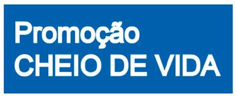 PROMOÇÃO CHEIO DE VIDA BB - WWW.BBSEGUROS.COM.BR