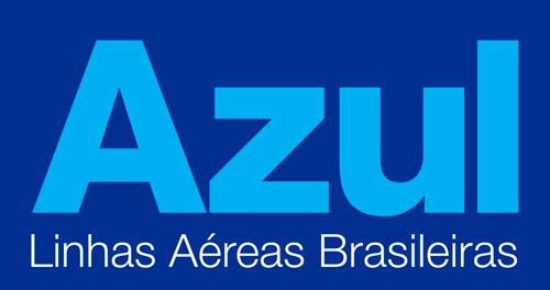 TRABALHE CONOSCO AZUL LINHAS AÉREAS - ENVIAR CURRÍCULO, VAGAS DE EMPREGO