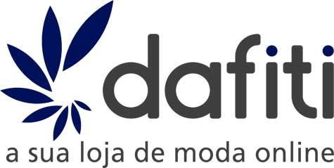 TRABALHE CONOSCO DAFITI - COMERCIO DIGITAL BF LTDA - VAGAS DE EMPREGO DISPONÍVEIS