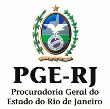 VAGAS DE ESTÁGIO PGE RJ - PROCURADORIA GERAL DO ESTADO DO RIO DE JANEIRO