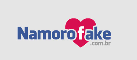 WWW.NAMOROFAKE.COM.BR - SITE PARA NAMORADAS FAKE PARA FACEBOOK