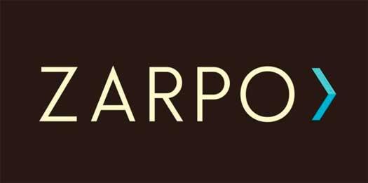 WWW.ZARPO.COM.BR - HOTÉIS, POUSADAS E RESORTS DE LUXO COM DESCONTO - ZARPO