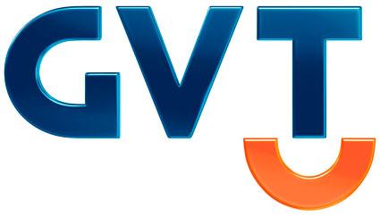 2 VIA GVT - TIRAR A SEGUNDA VIA DA CONTA GVT - FIXO, INTERNET, TV