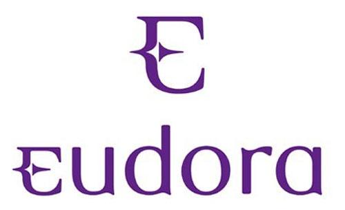 WWW.EUDORA.COM.BR - EUDORA BOTICARIO, PERFUMES, COSMÉTICOS, REVENDEDORA