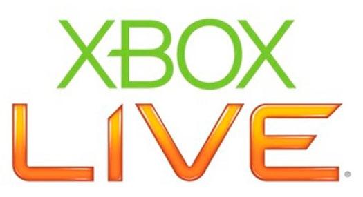 ONDE COMPRAR O CARTÃO DO XBOX LIVE GOLD