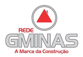 PROMOÇÃO REDE GMINAS SHOW DE PRÊMIOS