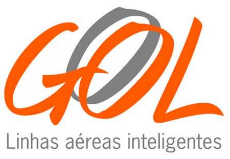 TRABALHE CONOSCO GOL - VAGAS DE EMPREGO PARA TRABALHAR NA GOL LINHAS AÉREAS