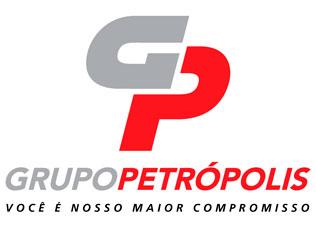TRABALHE CONOSCO GRUPO PETRÓPOLIS - VAGAS DE EMPREGO