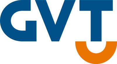 TRABALHE CONOSCO GVT - VAGAS DE EMPREGO PARA TRABALHAR NA GLOBAL VILLAGE TELECOM