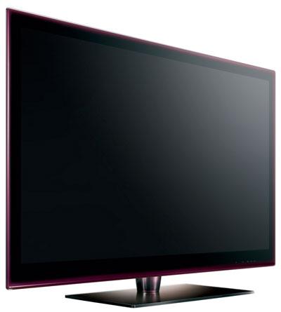 COMO CONSERTAR TV DE LED