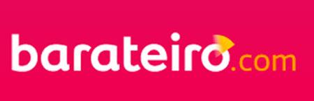 WWW.BARATEIRO.COM.BR - LOJA VIRTUAL, DESCONTOS, OFERTAS - BARATEIRO.COM