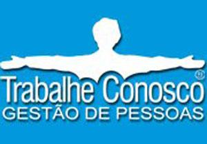 WWW.CONTRATEBEM.COM.BR - VAGAS DE EMPREGO, TRABALHE CONOSCO - CONTRATE BEM