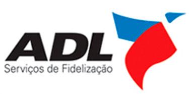 WWW.ESTECARROVAISERMEU.COM.BR - PROMOÇÃO SORTEIO DE PÁSCOA - COMO PARTICIPAR