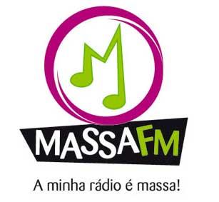 WWW.MASSAFM.COM.BR - RÁDIO DO RATINHO - MASSA FM