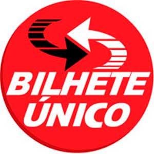 CADASTRO DO BILHETE ÚNICO MENSAL - BILHETEUNICO.SPTRANS.COM.BR