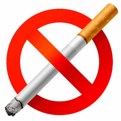 CHICLETES PARA PARAR DE FUMAR