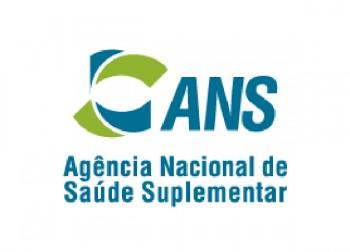 CONCURSO AGENCIA NACIONAL DE SAUDE SUPLEMENTAR 2013
