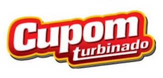 CUPOM TURBINADO - CUPONS DE DESCONTO - WWW.CUPOMTURBINADO.COM.BR
