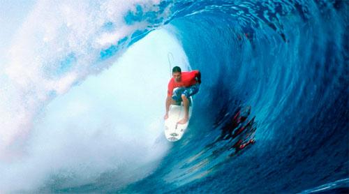 MELHORES PRAIAS PARA SURFAR NO BRASIL E INTERNACIONAIS