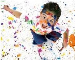 TESTE PARA TDAH - HIPERATIVIDADE INFANTIL - COMO SABER SE MEU FILHO TEM?