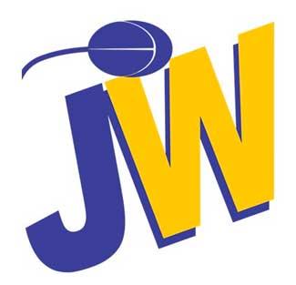 WWW.JURISWAY.COM.BR - CURSOS GRATUITOS, CONCURSOS, SIGNIFICADOS TERMOS JURÍDICOS - JURISWAY