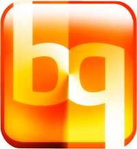 BEEQO.COM - REDE SOCIAL PARA PROFISSIONAIS LIBERAIS