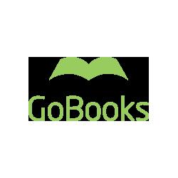 GOBOOKS - ALUGUEL DE LIVROS UNIVERSITÁRIOS