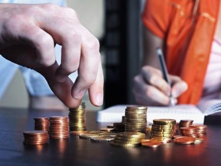 PLANEJAMENTO FINANCEIRO - PROGRAMAS PARA ORGANIZAR SUAS FINANÇAS PESSOAIS