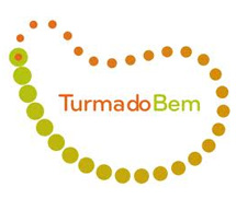 PROJETO TURMA DO BEM - DENTISTA GRÁTIS - WWW.TURMADOBEM.ORG.BR