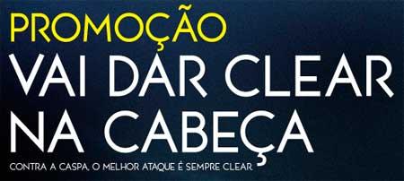 PROMOÇÃO BOLAS COLECIONÁVEIS DO NEYMAR - WWW.CLEARANTICASPA.COM.BR