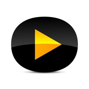 WWW.VDIO.COM - O QUE É, COMO FUNCIONA - VDIO FILMES ONLINE