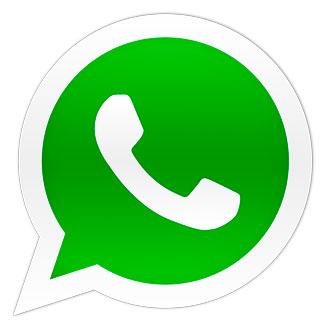 WHATSAPP PARA PC - COMO USAR O WHAT'S APP PELO COMPUTADOR