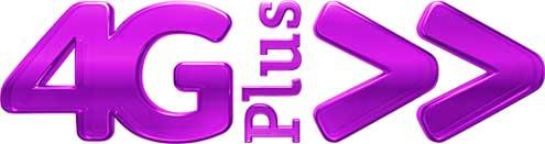 WWW.VIVO.COM.BR/4GPLUS - VIVO 4G PLUS