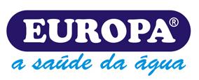 ASSISTÊNCIA TÉCNICA FILTROS EUROPA - TELEFONE E ENDEREÇO