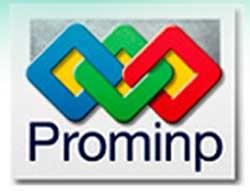 PROMINP 2014 - CURSOS GRATUITOS, EDITAL, INSCRIÇÕES